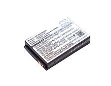 Battery for MOTOROLA CLP1010, CLP1040, CLP1060, CLP446, SL7550, XPR7550, BT90
