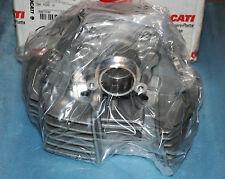 Culasse verticale DUCATI Monster 800 / S S2R DARK  SuperSport SS 30121251A neuf