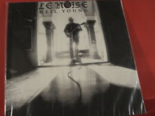 """NEIL YOUNG """" LE NOISE """" (ANALOGE 180GRAM LP-RECORD/FACTORY SEALED)"""