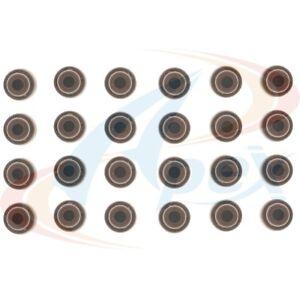 Engine Valve Stem Seal Set Apex Automobile Parts AVS2022