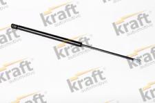 Ressort, Valise -/Cale pour carrosserie Force Automotive 8504845