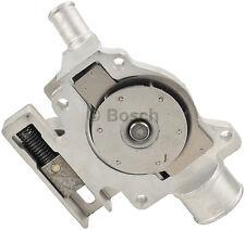 Engine Water Pump Bosch 97112
