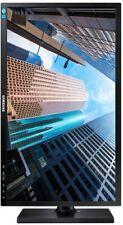 "Monitor HD Samsung 24"""