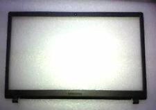 """New For Samsung NP550P5C 550P5C NP550P5CL 15.6"""" Front Bezel Cover BA75-03732A"""