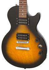Rechtshand Les Paul E-Gitarren - -
