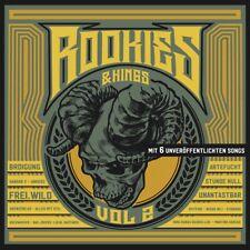 Various - Rookies & Kings - Vol. 2