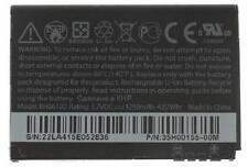 New OEM HTC BH06100 Status A810a ChaCha A810e G16 BA-S570 35H00156-00M Battery