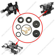 BMW Heater Valve Repair Kit E39, E38, E53, E34, E32, E31, E65, E66, E60, E61