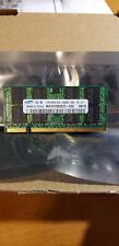 Ibm/Lenovo Pc2 5300Np 1Gb Dimm 667 Mhz Ddr2 Memory
