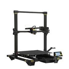Anycubic Chiron Imprimante 3D Kit Ultrabase Pro Matrix Automatic Leveling PLA EU