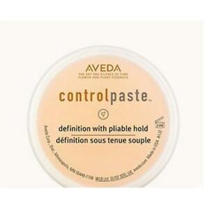 Aveda  Control Paste 1.7 oz