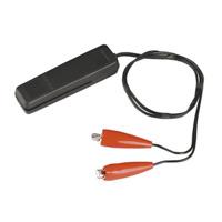 Remote Starter Switch | SEALEY VS205