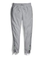 Champion Oxford Grey Reverse Weave Shift Pants