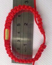 Unisex Cute New Charm Style Bracelet Best birthday Gift Handmade Bracelet UK 12