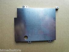 HDD Rahmen Festplatterahmen  für Samsung NP535U3C 530U3C 535U3C