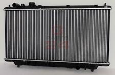 Radiateur Refroidisseur D'Eau Mazda 323 F & S VI ( Année de Construction) Fab. '