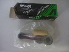 Vesrah Conrod Kit Yamaha  FX700 94-95, WB700 95-96, WVT1100 96-97