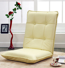 home theater floor seating. low legless chair angle adjustable recliner tatami floor home theater seating e