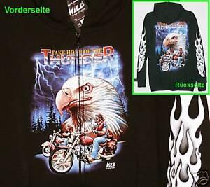 T-shirt licorne taille S M L XL Cheval Fantasy Contes mythe UNICORN MAGIC LEGENDS