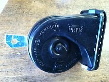 NISSAN SENTRA 2001-2006 OEM FACTORY LOW TONE HORN
