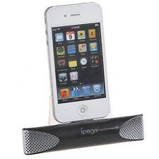 Ipega cassa  Iphone  3G 3GS 4 4S mini speaker stereo