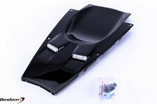 Yamaha R1 02-03 Undertail LED Taillight YZF-R1 Black
