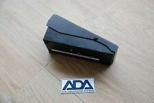 ADA CCP Continuous Control Expression WAH Pedal For MP2 & MXC Quad Switch Pedal