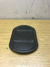 BMW E30 [82-94] Rear Fuel Tank Cover Lid