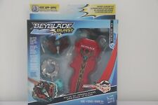 Beyblade Burst Evolution - Switch Strike - Xcalius X3 Set w/Sword Launcher *NEW*