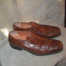 Giorgio Brutini Signature Collection Mens Dress Shoes Size 11M