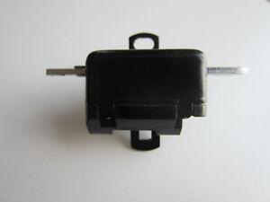 LUCAS BRAKE STOP LIGHT SWITCH BSA A7 A10 TRIUMPH T100 T120 TR6 54033234 31437