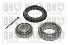FITS FORD P 100 II SIERRA - FRONT LEFT WHEEL BEARING KIT NEW