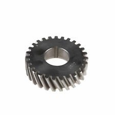 Engine Timing Gear Clevite 8-2537 G2537
