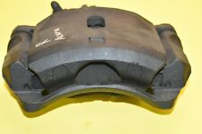 97 98 99 Acura CL Disc Brake Caliper Right Front Side OEM