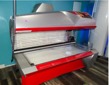 Great price- Professional Tanning bed Ergoline 400 Turbo Power