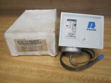 Ice-O-Matic 9041015-01 Low Pressure Controller 904101501