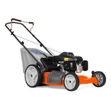"Husqvarna 7021P (21"") 160cc Honda 3-in-1 High Wheel Push Lawn Mower"