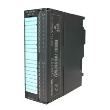 New Digital Input Module can replace Siemens 6ES7 322-1BH01-0AA0 directly