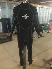 Men's Scubapro Tropical 1 mm Wetsuit