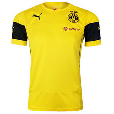 Clubes alemanes