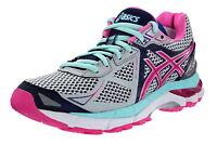 Asics GT-2000 3 (2A) Womens Size 6 Narrow Width Running Shoes T553N.9335