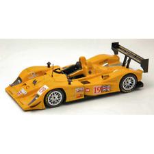LOLA B 06/10 N.19 Le Mans 2006 1:43 Spark Model Auto Competizione Spark Model
