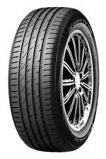 Sommerreifen Nexen 215/60 R16 99V XL N´blue HD Plus - NEU PKW Reifen