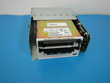 Quantum TR-S34XX-TE SCSI Loader SDL Ti series with Caddy & Power Supply