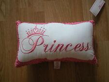 Next Children's Girls Cushions & Covers