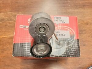 Ford Fiesta - Fusion Duratorq Auxiliary Belt Tensioner