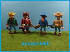 Western-Bottes-fellstiefel-Jeans/KG/LIASSE/Collectionneurs/Cowboy/KANSAS/2 x beinpaar