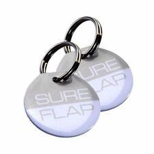 SureFlap RFID Collar Tag | Dogs, Cats