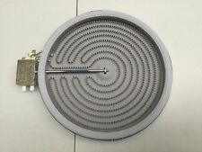Westinghouse 742 Ceramic Glass Cooktop LARGE Hotplate Element WHC742BA 949163179
