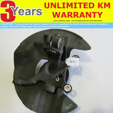Genuine Wheel Hub Carrier Spindle Bearing 1471 Right Front For BMW M3 E46 S54
